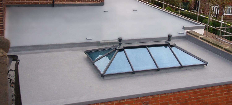 Roofing Contractor In Leeds Roofer In Leeds Action Roofing